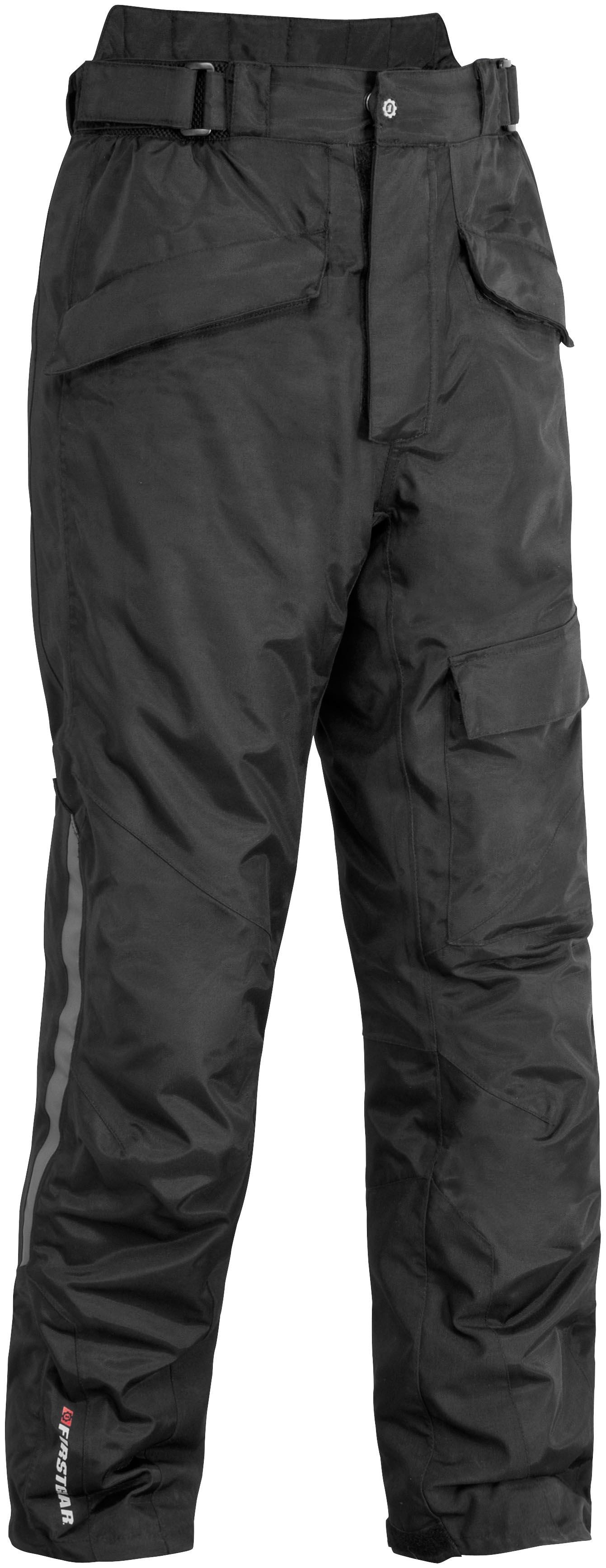 14' HT Overpants