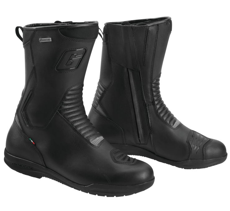 G-Prestige Gore-Tex Boots