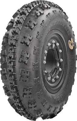 XC Master Tires