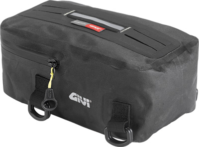 GRT707 Waterproof Toolbag