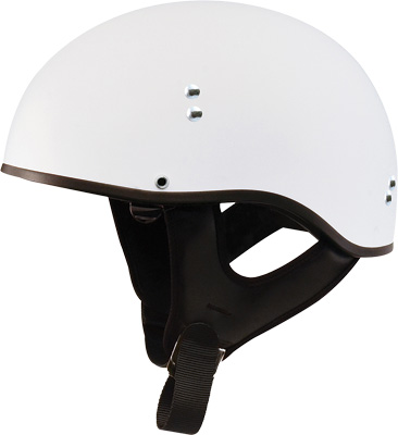 GMAX G064025 GM64 Helmet Inner Jaw Trim Piece