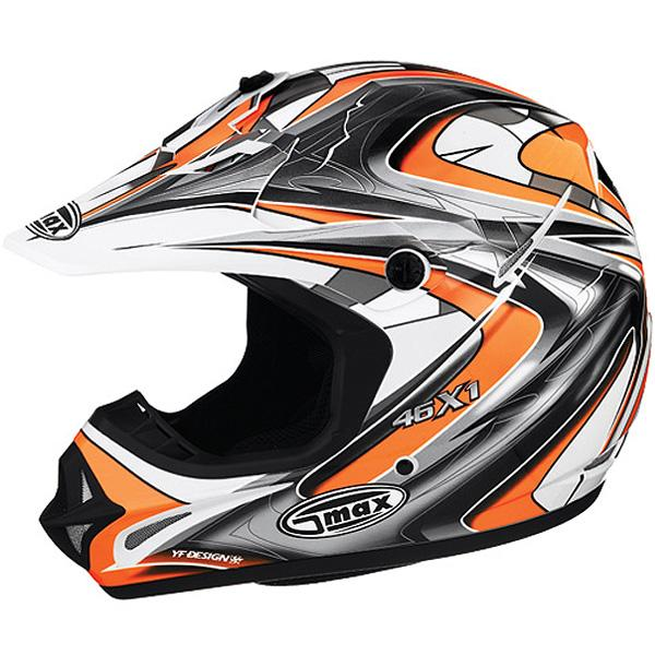 Fly Racing 73-4534M Helmet Liner for F2 Carbon Helmet Md