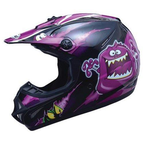 Molding for Gmax Helmets