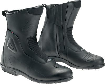 G-NY Boots