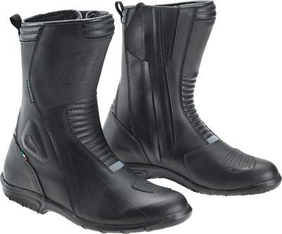 G-Durban Boots