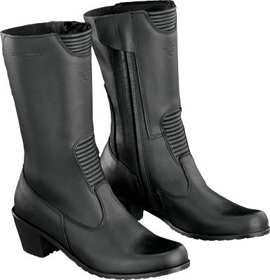 G-Iselle Ladies Boots