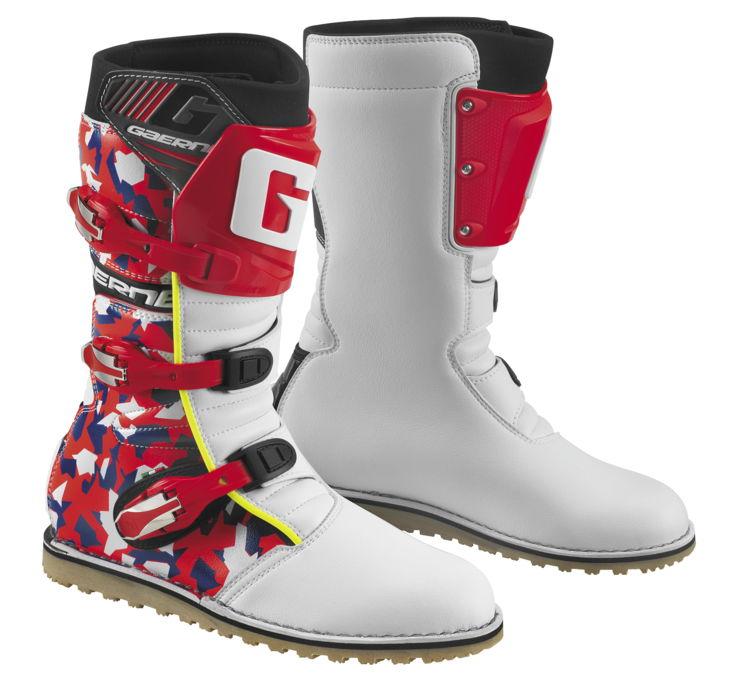 Men's Balance Classic Boots
