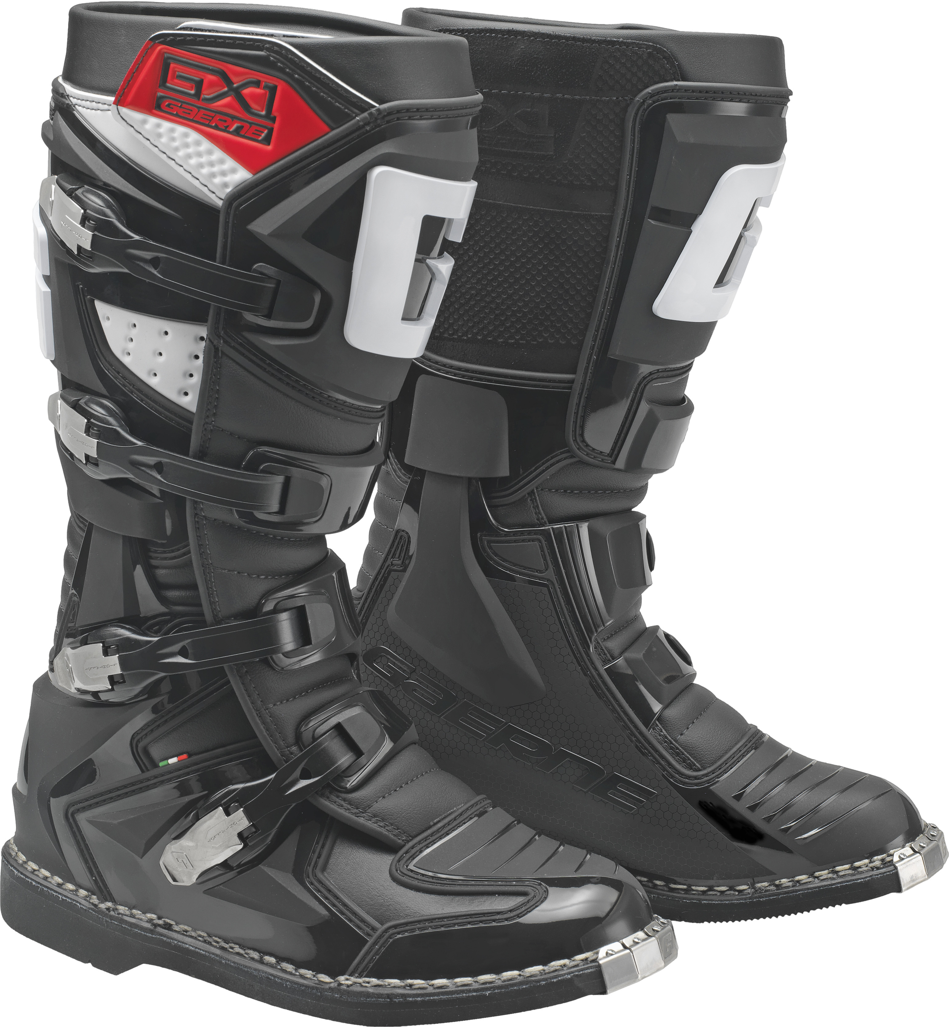 Gaerne USA 2019 GX-1 Motocross MX Boots All Colors /& Sizes