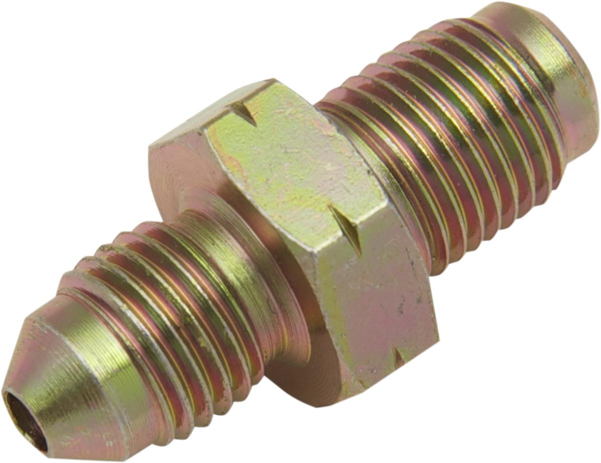 Male Brake Adapter