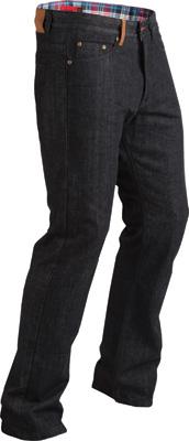 Men's Defender Jeans