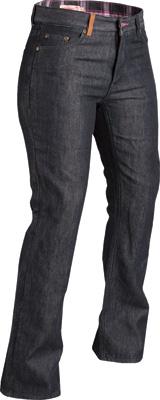 Women's Palisade Jeans