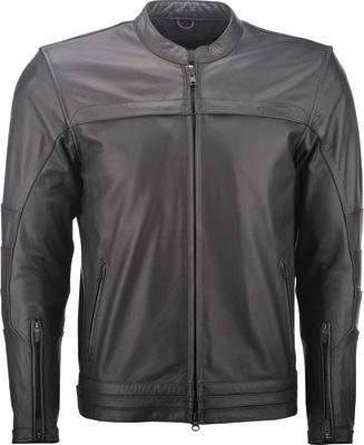 Primer Jacket