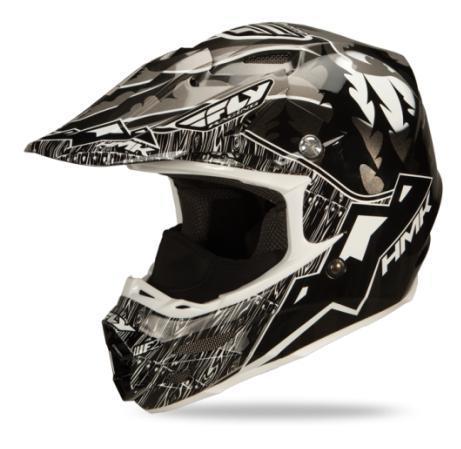 Visor for F2 Carbon Pro Helmet