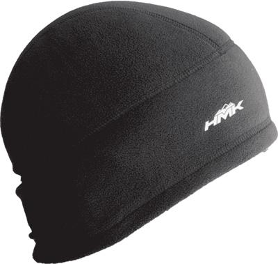 Apex Skull Cap