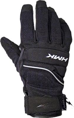 Hustler Gloves