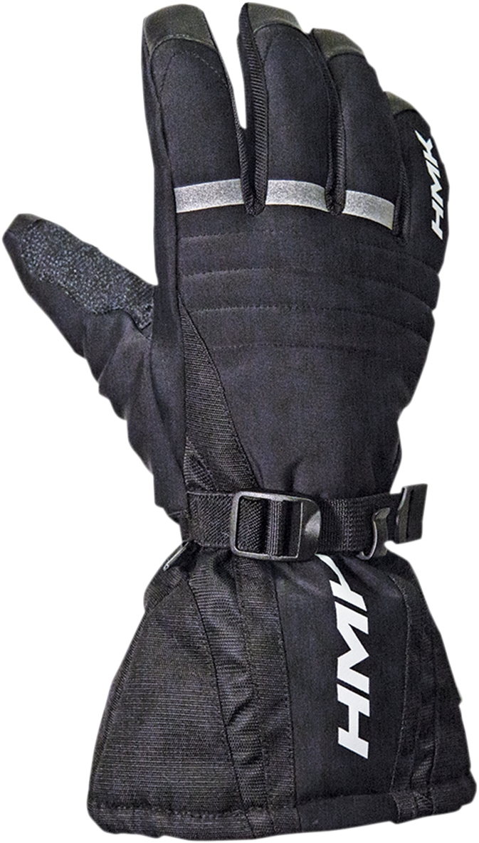 Long Cuff Voyager Glove