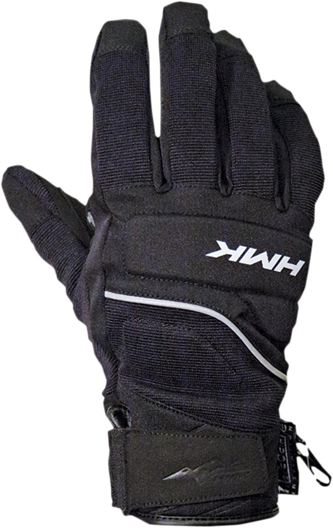 Short Cuff Hustler Glove