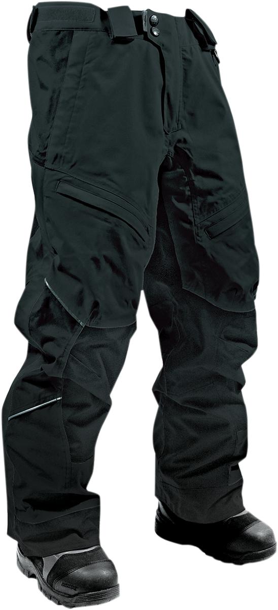 Action 2 Women's Pants