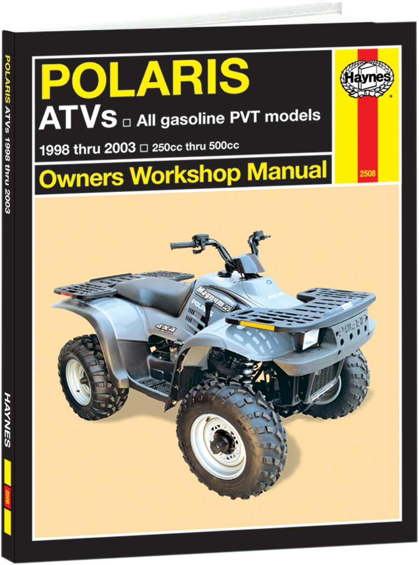 Every Haynes manual illustrates and explains the complete teardown and  rebuilding procedure step-by-step; Covers all aspects of maintenance and ...