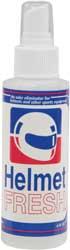 Helmet Pump Spray Cleaner