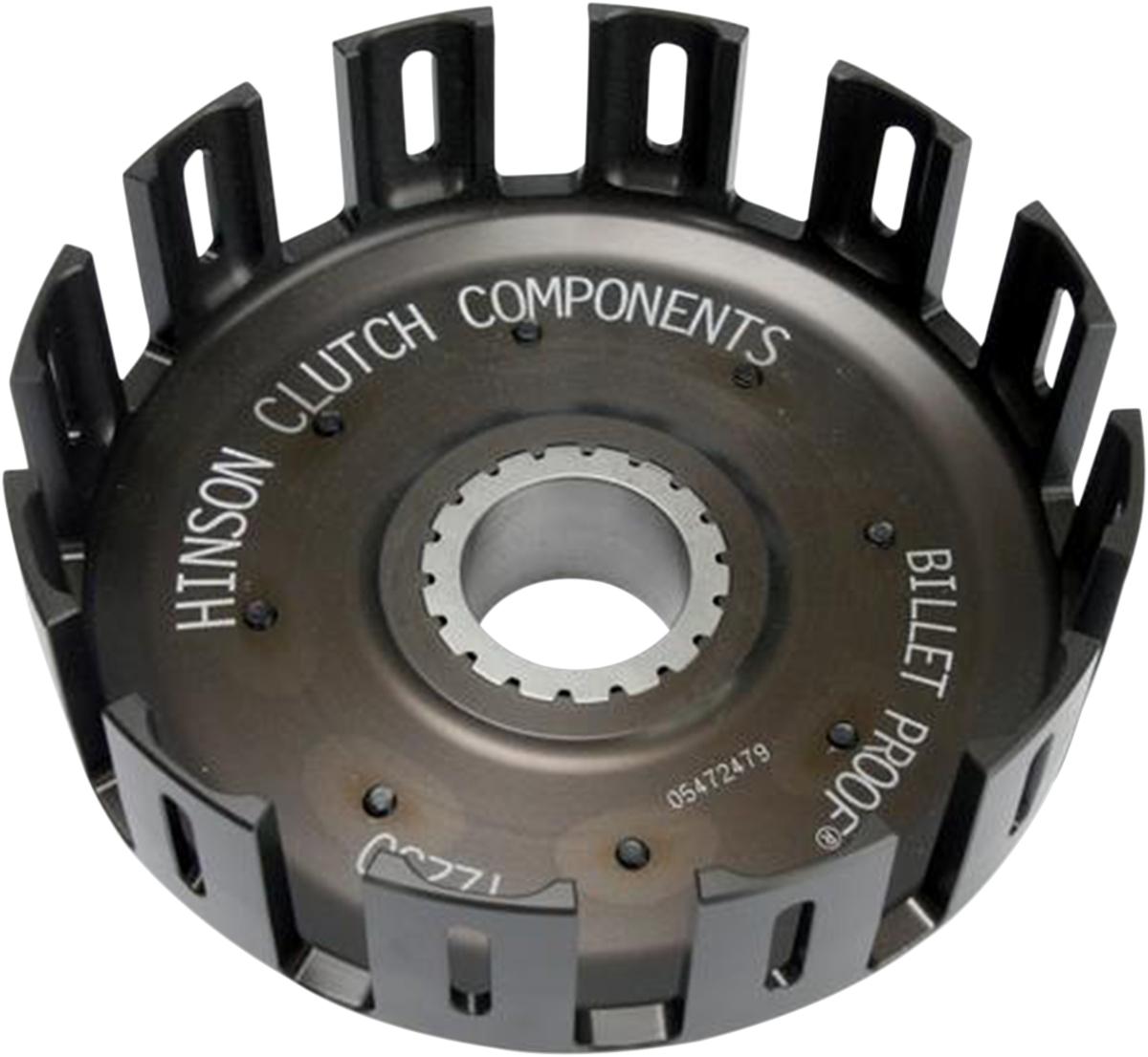Wiseco Billet Clutch Basket KTM 250 300SX XC EXC XCW WPP3052