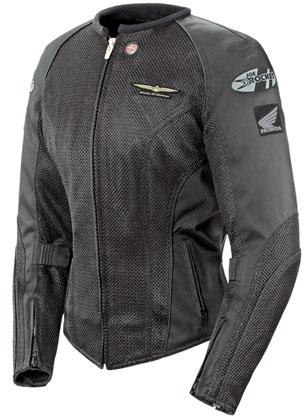 Women's Skyline 2.0 Mesh Jacket