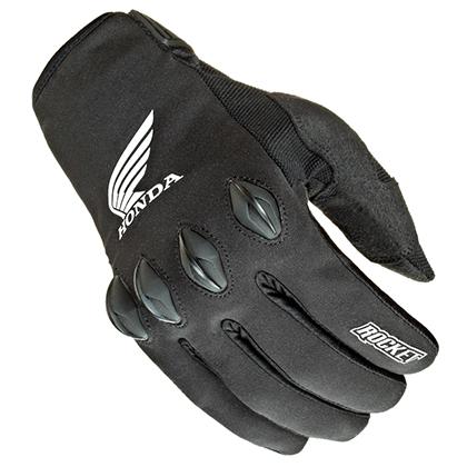 Honda Nation Glove