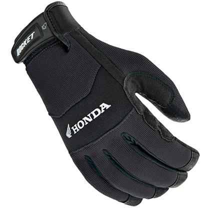 Honda Crew Touch Glove
