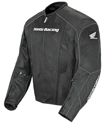 Honda CBR Mesh Jacket
