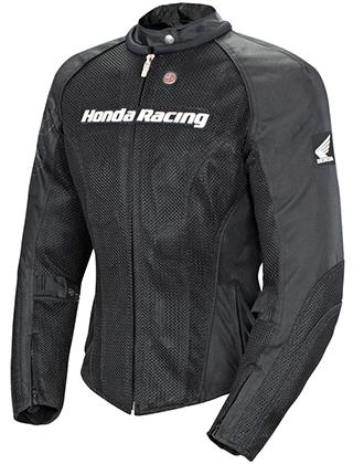 Honda Speedmesh Mesh Jacket