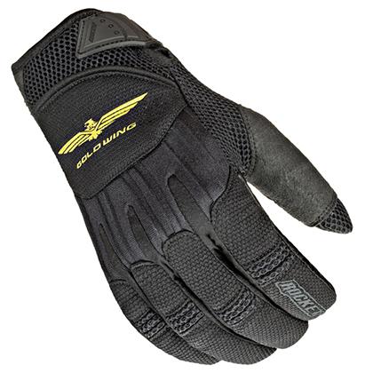 Skyline Glove