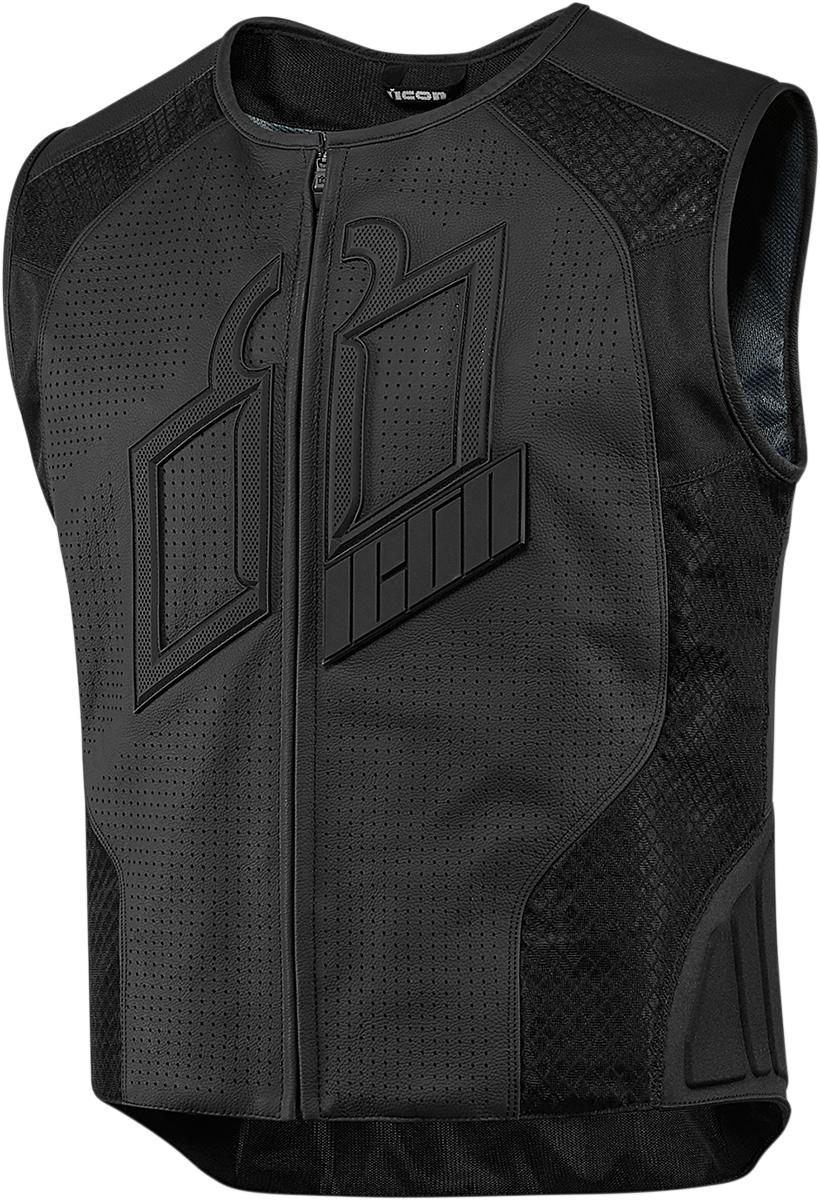 Icon-Hypersport-Prime-Vest