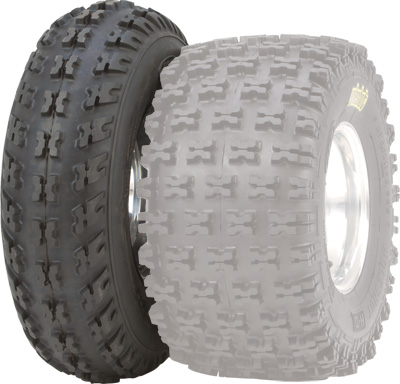 Holeshot H-D Tire