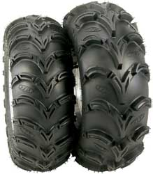 Mud Lite SP Tire