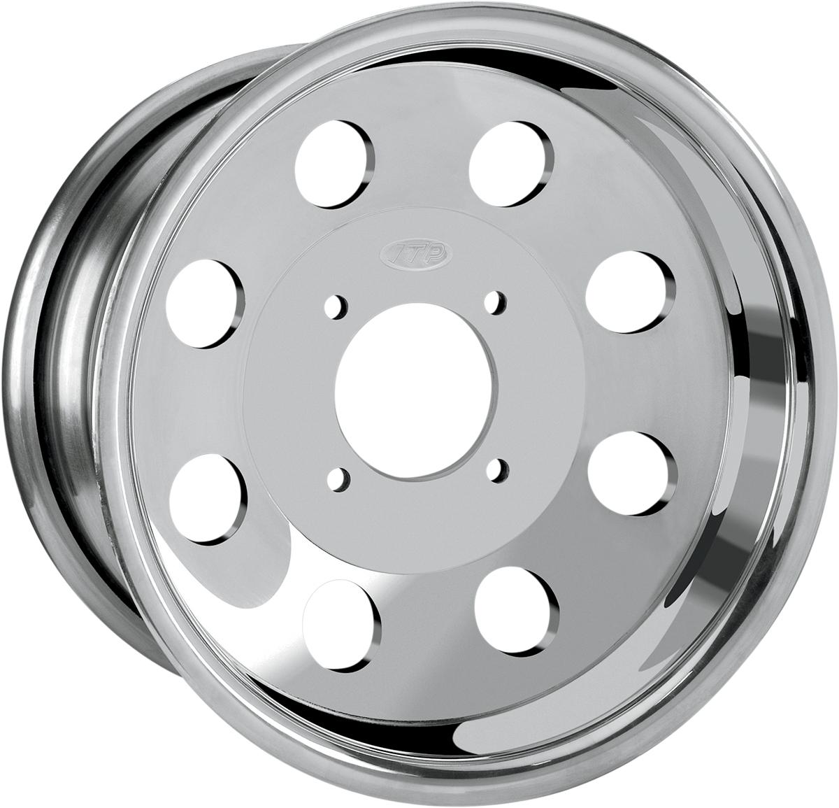 A-6 Pro Mod Wheel