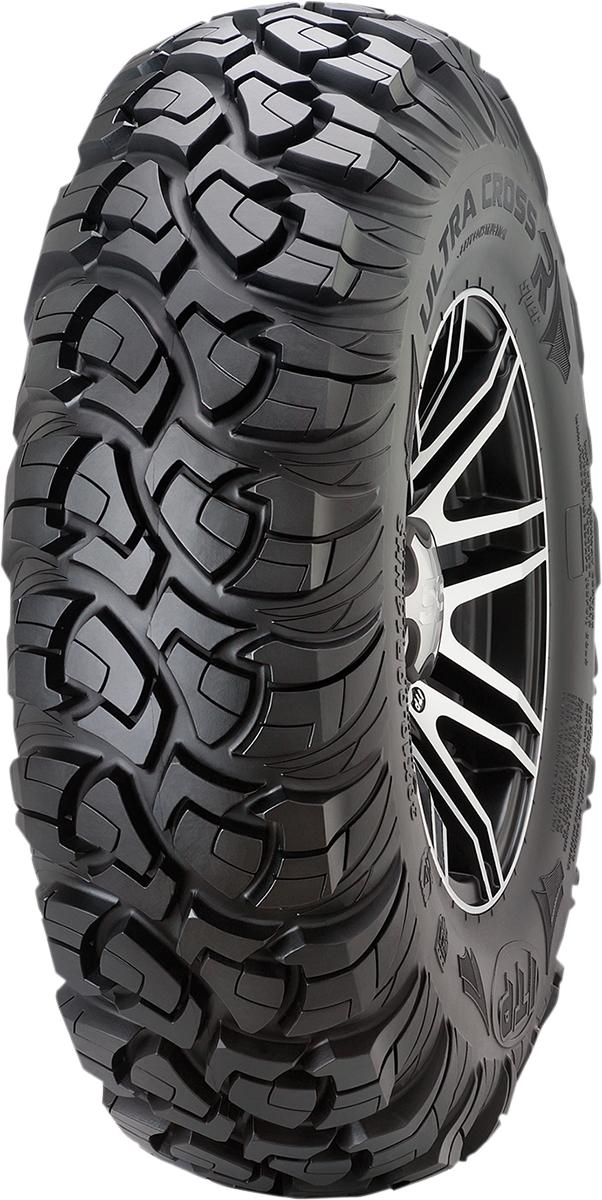 Ultracross R Tire