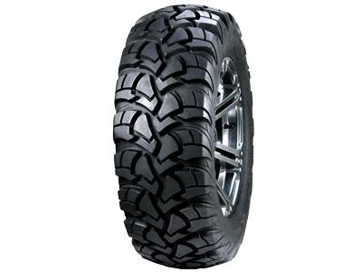Ultracross Tires