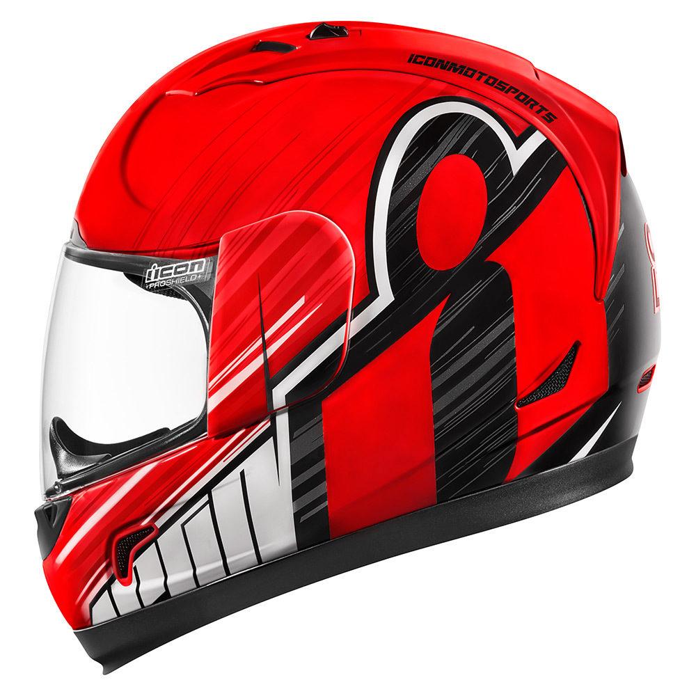 Icon-Alliance-Overlord-Helmet