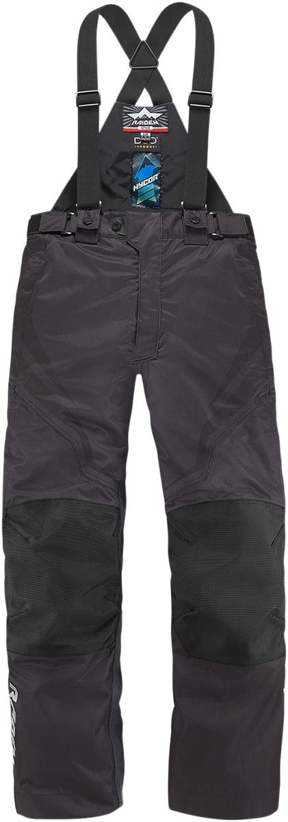 Raiden DKR Pants