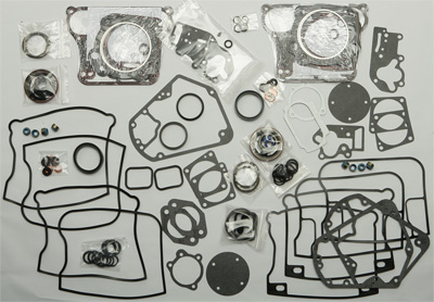 Small Gasket Stocking Kit