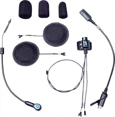 Performance Series Universal Headset
