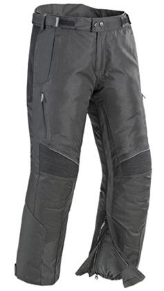 Ballistic Ultra Pants