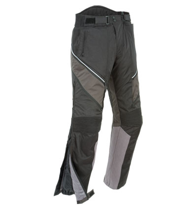 Alter Ego 2.0 Pants
