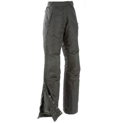 Ballistic 7.0 Women's Pants