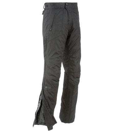 Ballistic 7.0 Pants
