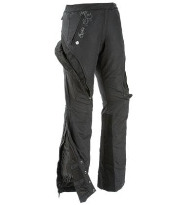 Alter Ego Women's Pants