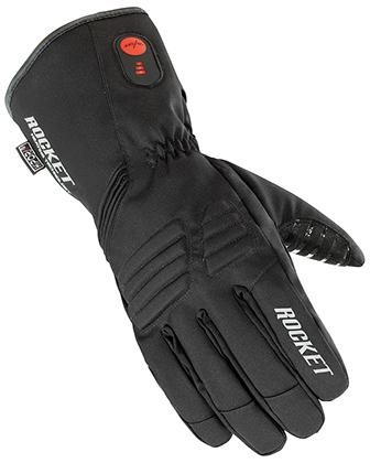 Joe-Rocket-Burner-Battery-Powered-Heated-Street-Touring-Motorcycle-Riding-Glove