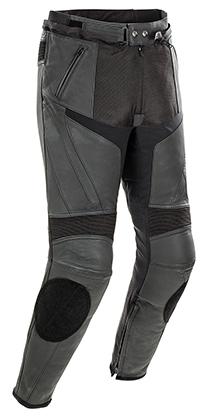 Stealth Sport Pants