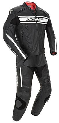Blaster X 2-Piece Suit