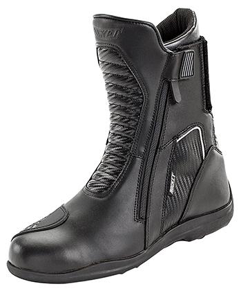 Nova Boot